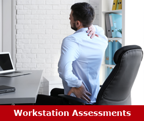 Workstation Assessments